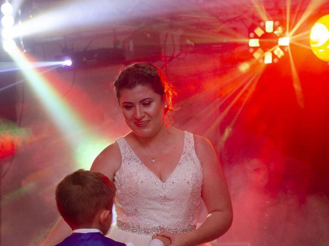 El matrimonio de Manuel y Jenny en Villa de Leyva, Boyacá 69