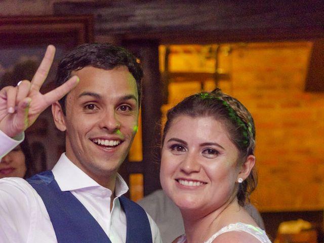 El matrimonio de Manuel y Jenny en Villa de Leyva, Boyacá 72