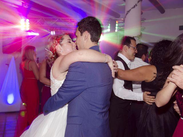 El matrimonio de Manuel y Jenny en Villa de Leyva, Boyacá 73