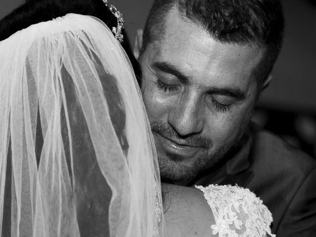 El matrimonio de Andrés y Carolina en Medellín, Antioquia 22