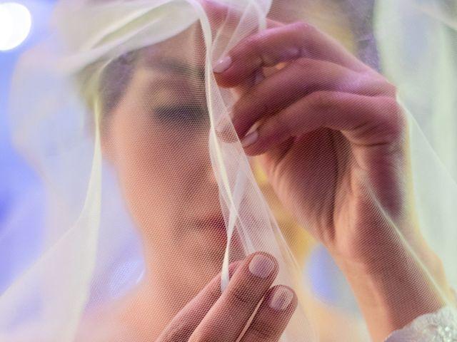 El matrimonio de Dani y Mónica en Chía, Cundinamarca 21