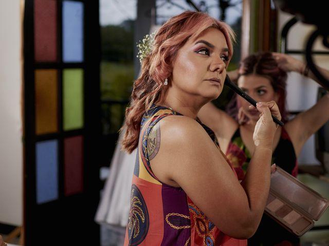 El matrimonio de Luisa Fernanda y Jose Miguel en Pereira, Risaralda 7