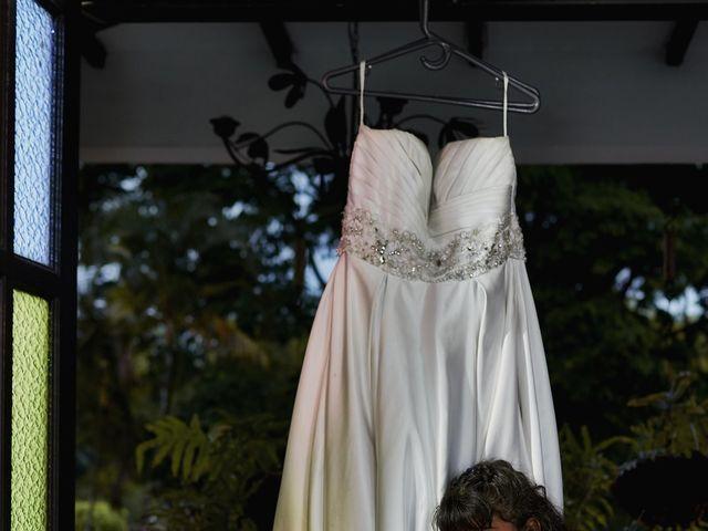 El matrimonio de Luisa Fernanda y Jose Miguel en Pereira, Risaralda 8
