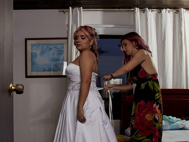 El matrimonio de Luisa Fernanda y Jose Miguel en Pereira, Risaralda 20