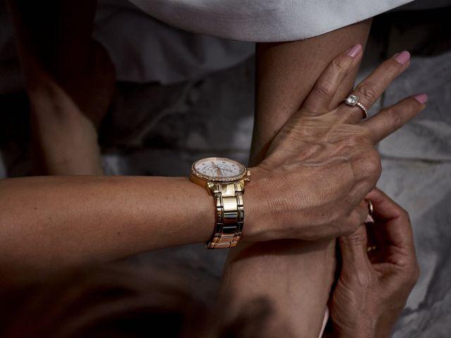El matrimonio de Luisa Fernanda y Jose Miguel en Pereira, Risaralda 29