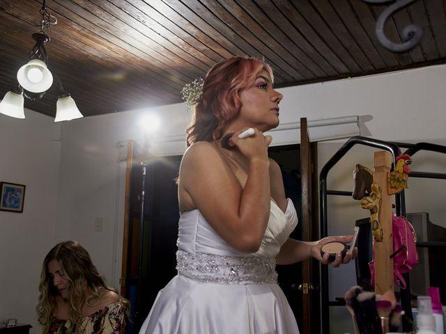 El matrimonio de Luisa Fernanda y Jose Miguel en Pereira, Risaralda 35