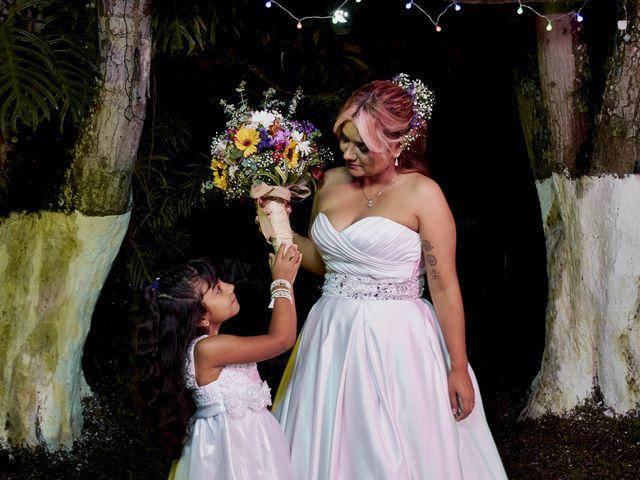 El matrimonio de Luisa Fernanda y Jose Miguel en Pereira, Risaralda 51