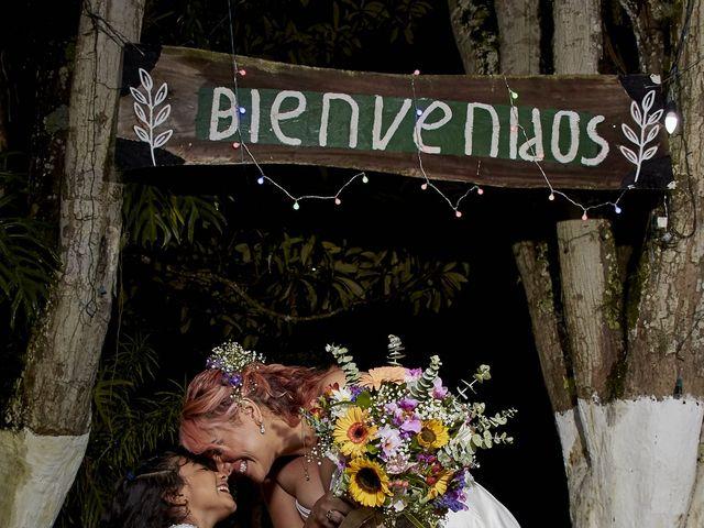 El matrimonio de Luisa Fernanda y Jose Miguel en Pereira, Risaralda 52