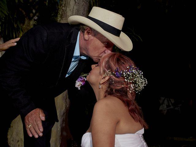 El matrimonio de Luisa Fernanda y Jose Miguel en Pereira, Risaralda 54