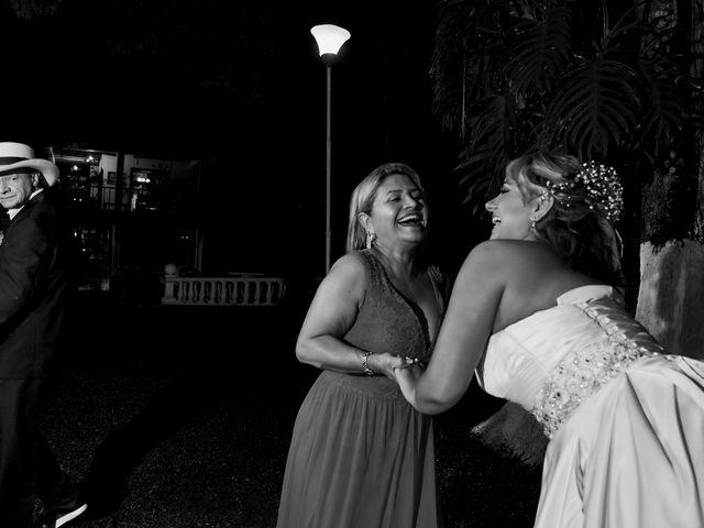 El matrimonio de Luisa Fernanda y Jose Miguel en Pereira, Risaralda 55