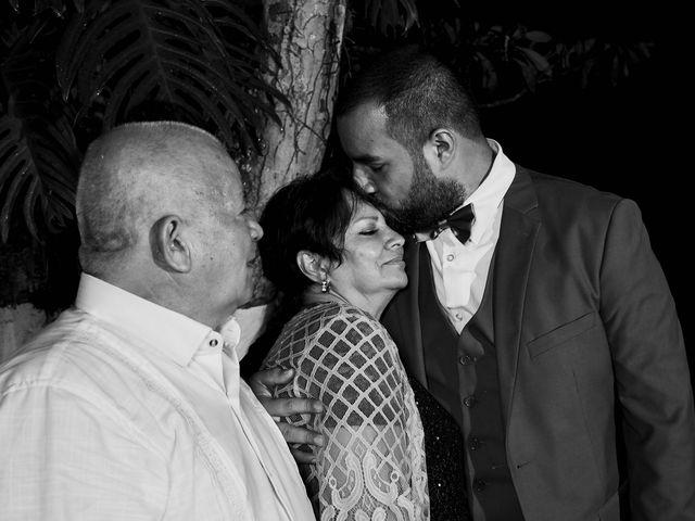 El matrimonio de Luisa Fernanda y Jose Miguel en Pereira, Risaralda 58