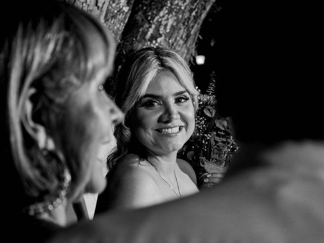 El matrimonio de Luisa Fernanda y Jose Miguel en Pereira, Risaralda 60