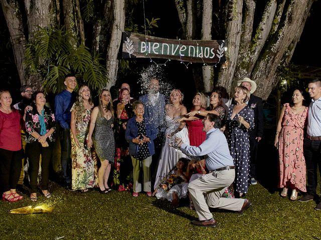 El matrimonio de Luisa Fernanda y Jose Miguel en Pereira, Risaralda 64