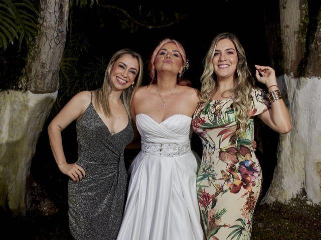 El matrimonio de Luisa Fernanda y Jose Miguel en Pereira, Risaralda 70