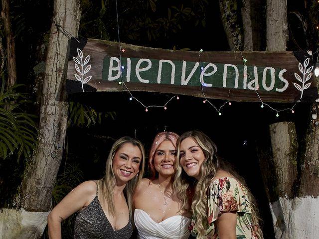 El matrimonio de Luisa Fernanda y Jose Miguel en Pereira, Risaralda 71