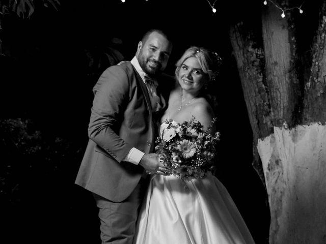 El matrimonio de Luisa Fernanda y Jose Miguel en Pereira, Risaralda 75