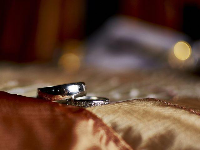 El matrimonio de Luisa Fernanda y Jose Miguel en Pereira, Risaralda 78