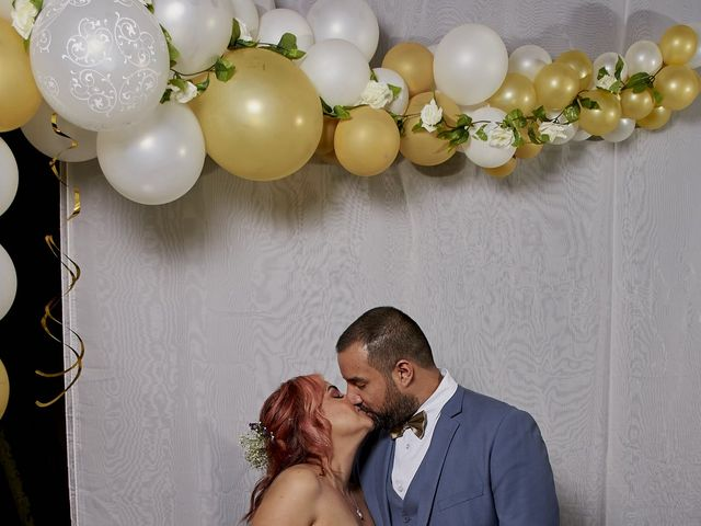 El matrimonio de Luisa Fernanda y Jose Miguel en Pereira, Risaralda 80