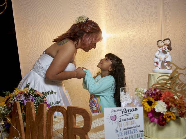 El matrimonio de Luisa Fernanda y Jose Miguel en Pereira, Risaralda 86