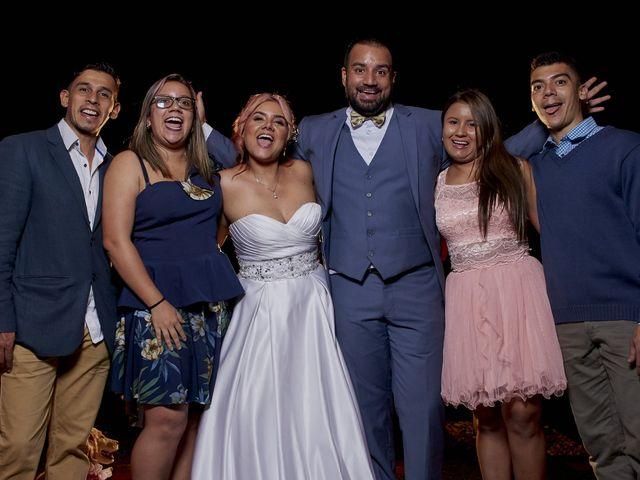 El matrimonio de Luisa Fernanda y Jose Miguel en Pereira, Risaralda 94