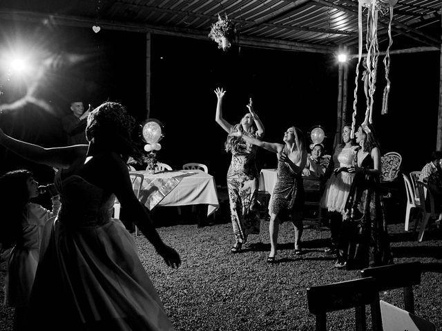 El matrimonio de Luisa Fernanda y Jose Miguel en Pereira, Risaralda 100