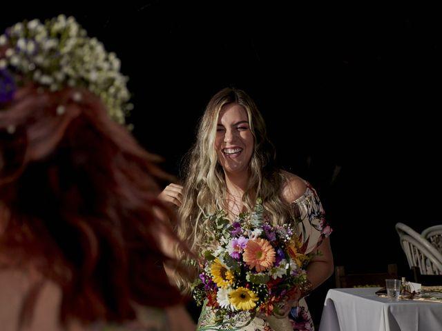 El matrimonio de Luisa Fernanda y Jose Miguel en Pereira, Risaralda 101