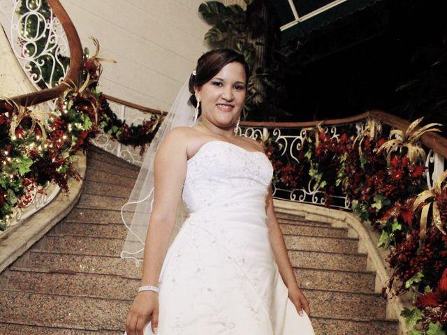 El matrimonio de Alejo y Sophie en Cartagena, Bolívar 3