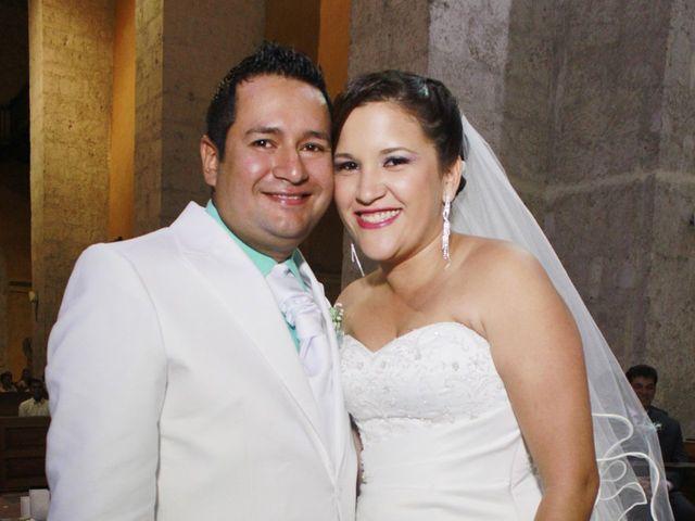 El matrimonio de Alejo y Sophie en Cartagena, Bolívar 37