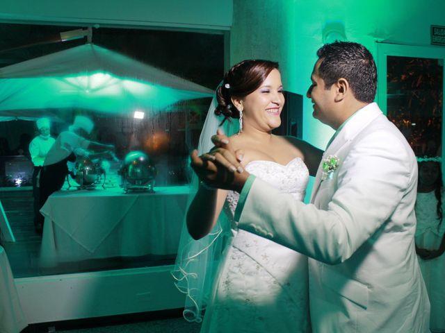 El matrimonio de Alejo y Sophie en Cartagena, Bolívar 52