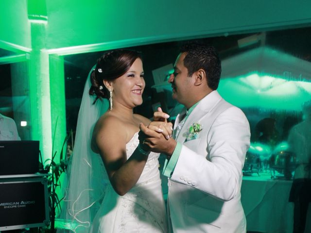 El matrimonio de Alejo y Sophie en Cartagena, Bolívar 53