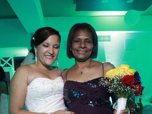 El matrimonio de Alejo y Sophie en Cartagena, Bolívar 61