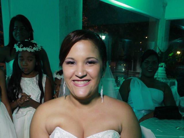 El matrimonio de Alejo y Sophie en Cartagena, Bolívar 62
