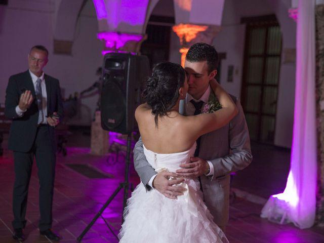 El matrimonio de Thibault y Diana en Cartagena, Bolívar 66