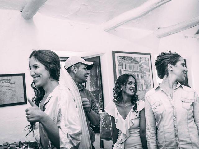 El matrimonio de Juan Pablo y Maria Alejandra en Cajicá, Cundinamarca 3