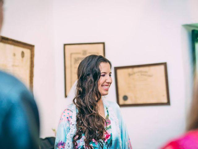 El matrimonio de Juan Pablo y Maria Alejandra en Cajicá, Cundinamarca 11