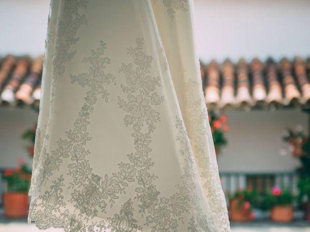 El matrimonio de Juan Pablo y Maria Alejandra en Cajicá, Cundinamarca 20