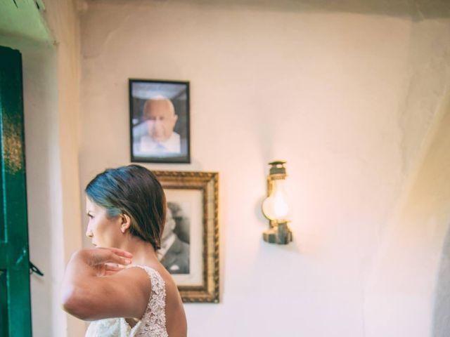 El matrimonio de Juan Pablo y Maria Alejandra en Cajicá, Cundinamarca 29