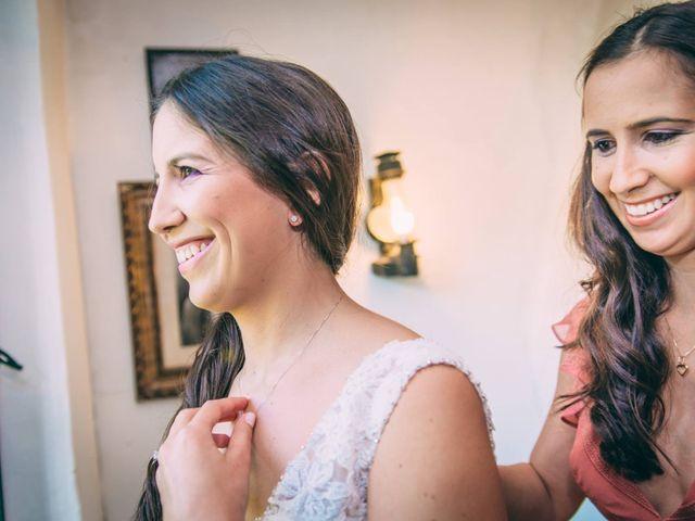 El matrimonio de Juan Pablo y Maria Alejandra en Cajicá, Cundinamarca 45