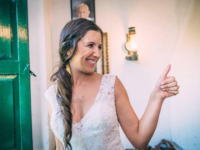 El matrimonio de Juan Pablo y Maria Alejandra en Cajicá, Cundinamarca 48