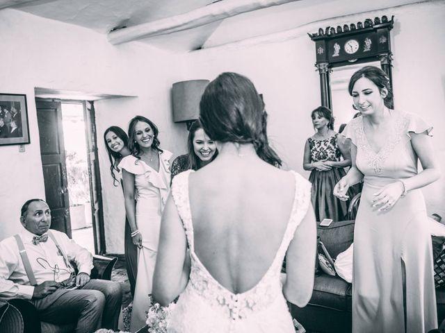 El matrimonio de Juan Pablo y Maria Alejandra en Cajicá, Cundinamarca 51