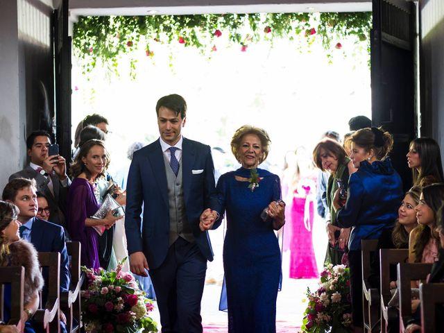 El matrimonio de Juan Pablo y Maria Alejandra en Cajicá, Cundinamarca 63