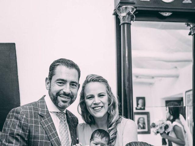 El matrimonio de Juan Pablo y Maria Alejandra en Cajicá, Cundinamarca 78