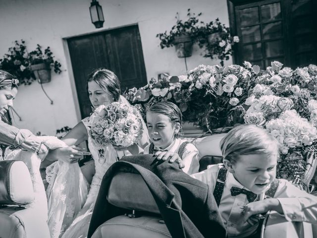 El matrimonio de Juan Pablo y Maria Alejandra en Cajicá, Cundinamarca 84