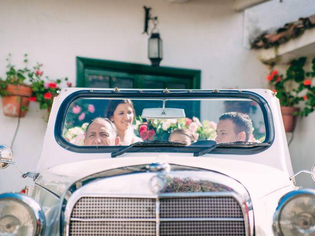El matrimonio de Juan Pablo y Maria Alejandra en Cajicá, Cundinamarca 88