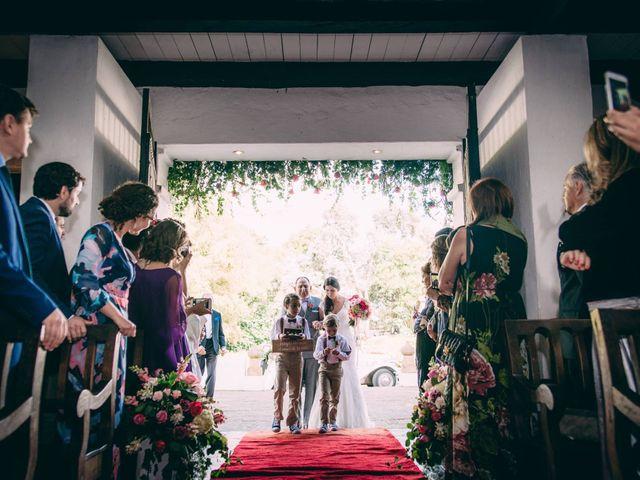 El matrimonio de Juan Pablo y Maria Alejandra en Cajicá, Cundinamarca 95