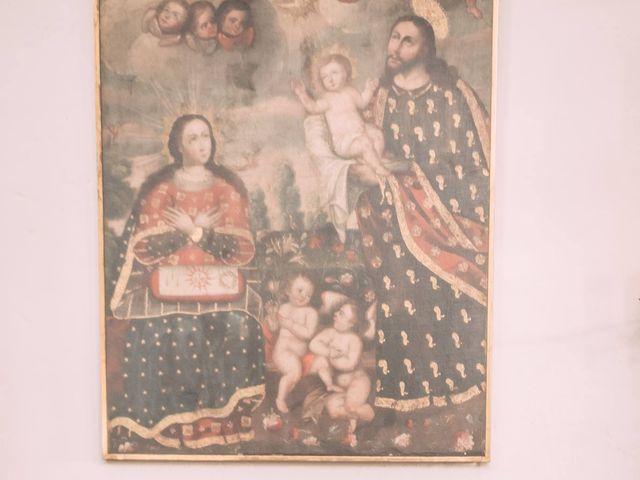 El matrimonio de Juan Pablo y Maria Alejandra en Cajicá, Cundinamarca 108