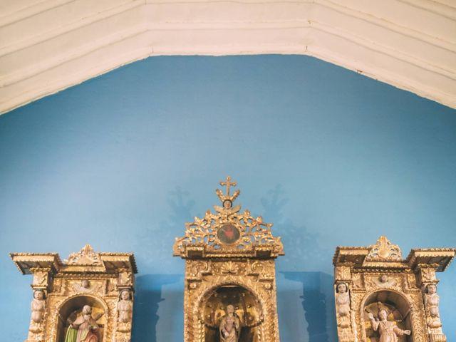 El matrimonio de Juan Pablo y Maria Alejandra en Cajicá, Cundinamarca 109