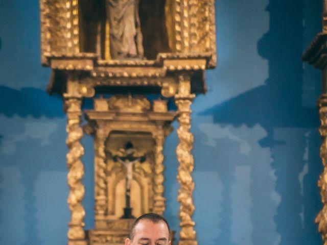 El matrimonio de Juan Pablo y Maria Alejandra en Cajicá, Cundinamarca 118