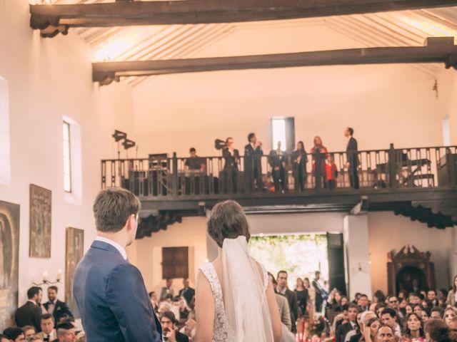 El matrimonio de Juan Pablo y Maria Alejandra en Cajicá, Cundinamarca 122