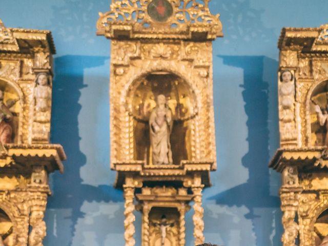 El matrimonio de Juan Pablo y Maria Alejandra en Cajicá, Cundinamarca 124